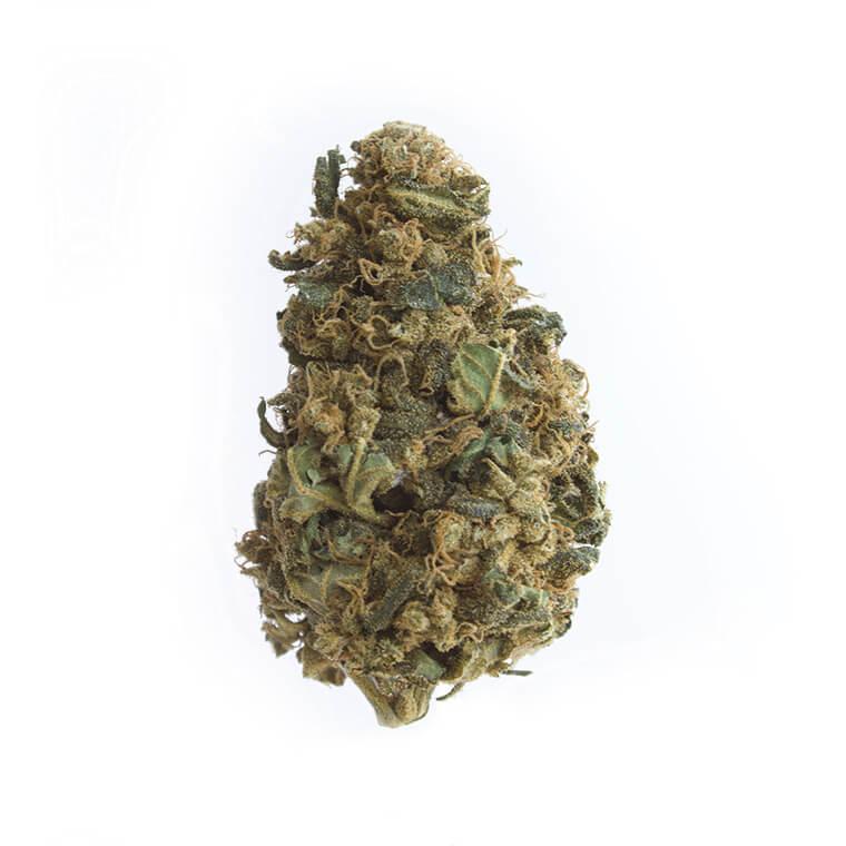 2behemp-cbd-cannabis-grossiste-strawberry