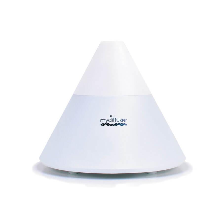 diffuseur-pyramide